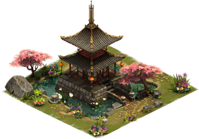 Forge Of Empires Summer Event 2020.Spring Event 2019 Forge Of Empires Forum
