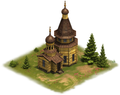 forge of empires sommer event 2020