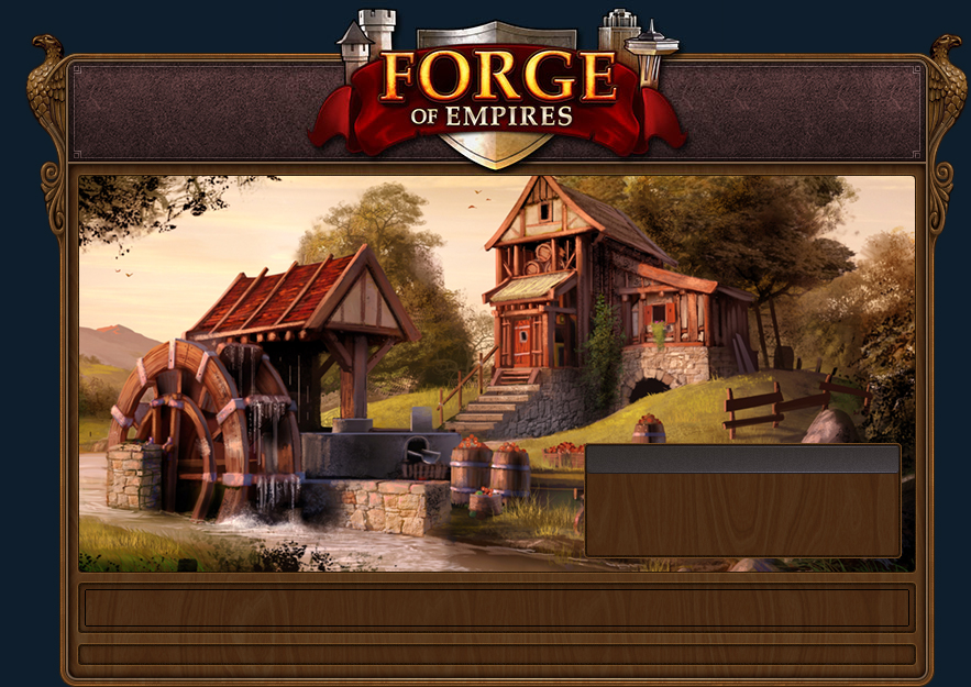 Fall Event 2017 | Forge of Empires Forum