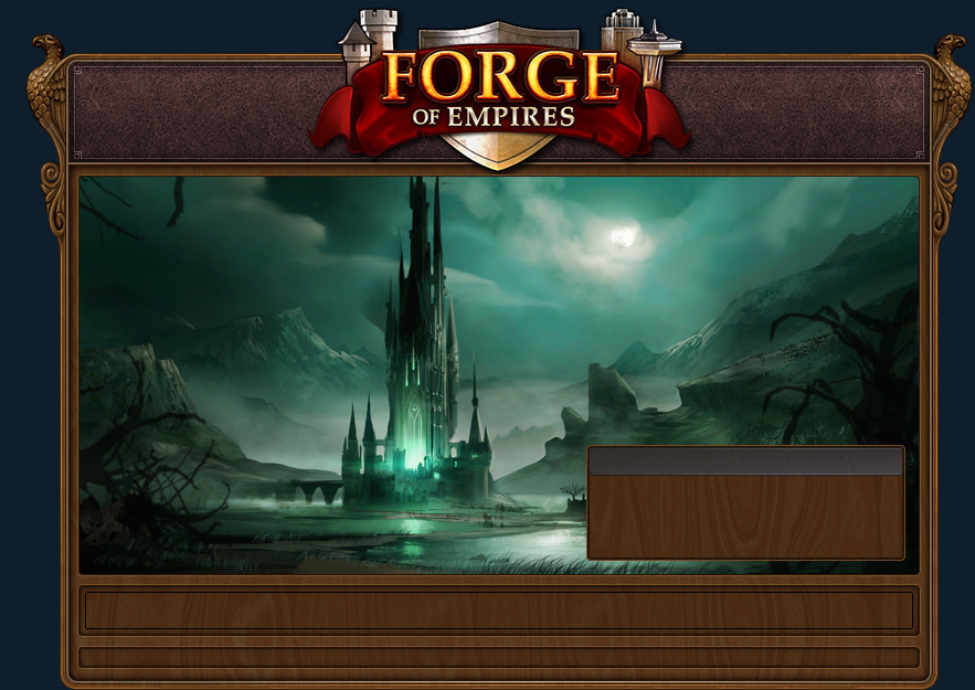 Halloween Event 2017 | Forge of Empires Forum
